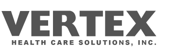 Vertex Healthcare Solutions